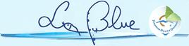 La Blue - Artículos para el pescador